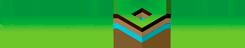 Зеленая миля - экологический почвогрунт